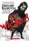 Grigory Rasputin by Enid A. Goldberg