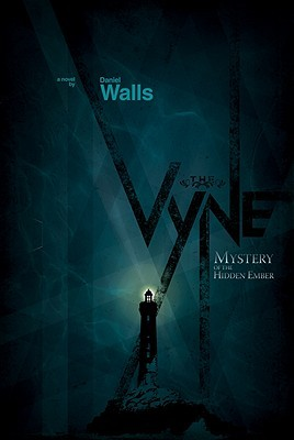 The Vyne by Daniel Walls