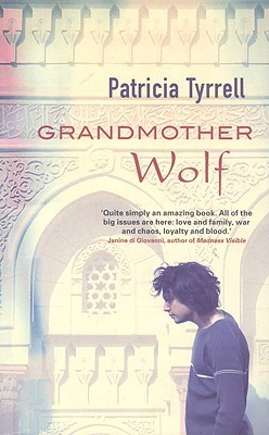 grandmother-wolf