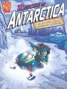 Rescue in Antarctica: An Isabel Soto Geography Adventure (Isabel Soto Adventures)