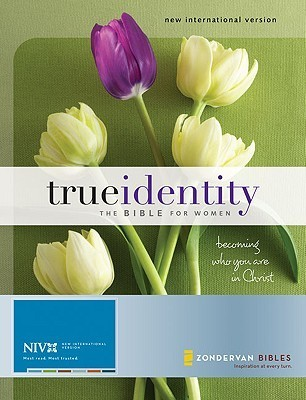 True Identity: The Bible for Women