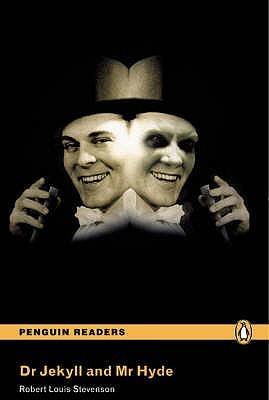 Dr Jekyll and MR Hyde. Robert Louis Stevenson