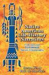 Native American Life-History Narratives: Colonial and Postcolonial Navajo Ethnography