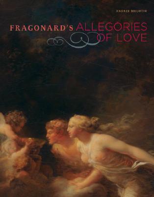 Fragonard's Allegories of Love