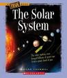 The Solar System by Howard K. Trammel