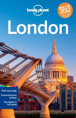 london by lonely planet rh goodreads com lonely planet london travel guide lonely planet london travel guide