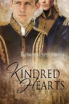 Kindred Hearts
