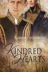 Kindred Hearts