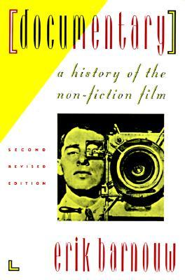 Documentary: A History of the Non-Fiction Film