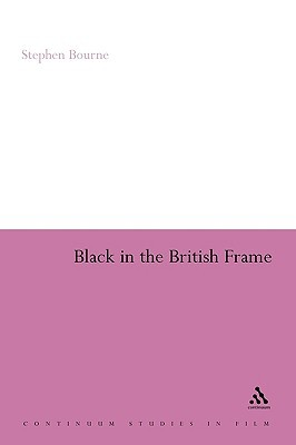 black-in-the-british-frame-the-black-experience-in-british-film-and-television