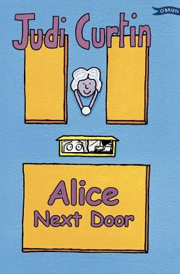 Alice Next Door (Alice & Megan, #1)