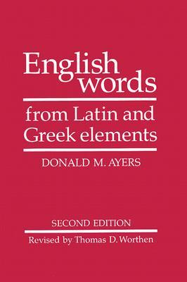 english-words-from-latin-and-greek-elements