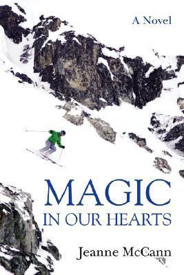Ebook Descargar más de oh deutsch deutsch Magic in Our Hearts