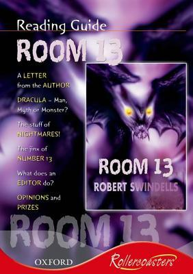 Room 13: Reading Guide