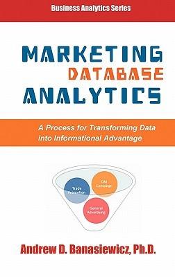 Promotional Mix Measurement: Estimating The Net Impact Of Marketing Promotions
