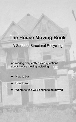 The House Moving Book
