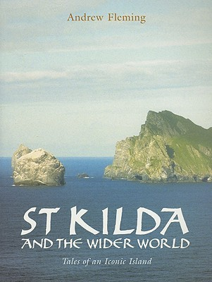 st-kilda-and-the-wider-world-tales-of-an-iconic-island