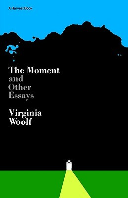 moment and other essays by virginia woolf 785083