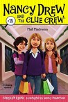 Mall Madness (Nancy Drew and the Clue Crew, #15)