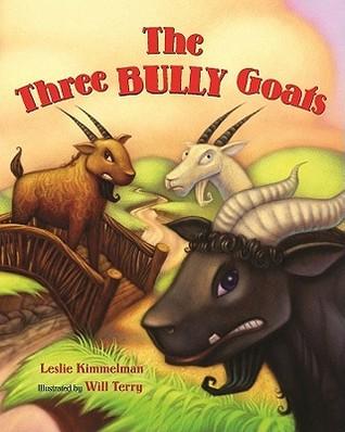 the-three-bully-goats