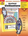 History Pockets, Ancient Civilizations