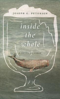 inside-the-whale-a-novel-in-verse