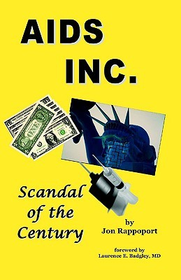 aids-inc-scandal-of-the-century