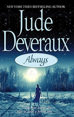 Always by Jude Deveraux