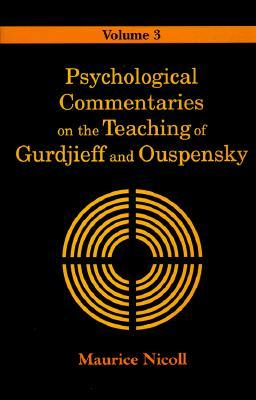 psychological-commentaries-on-the-teaching-of-gurdjieff-and-ouspensky