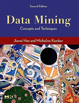 data mining practical machine learning tools and techniques morgan kaufmann series in data management systems