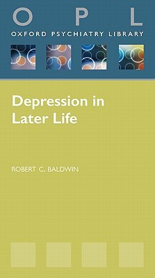depression-in-later-life