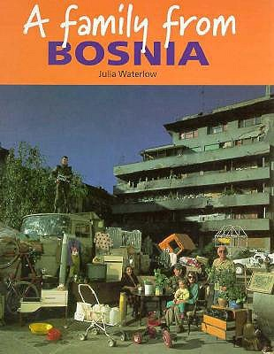 A Family from Bosnia