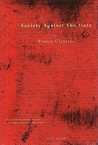 Society Against the State: Essays in Political Anthropology