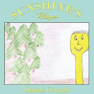 Sunshine's Whisper
