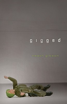 Gigged