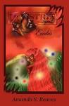 Astria Legends: Exodus
