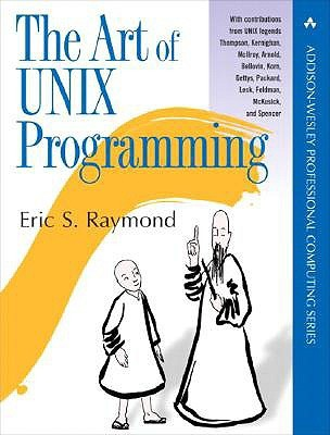 unix for programmers and users 3rd edition