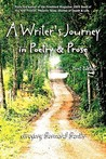 A Writer's Journey in Poetry & Prose