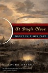 At Day's Close: N...