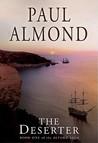 The Deserter (Alford Saga, #1)