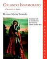 Orlando Innamorato (Orlando in Love)