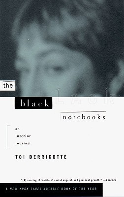 The Black Notebooks: An Interior Journey