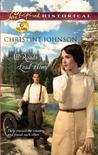 All Roads Lead Home by Christine  Johnson
