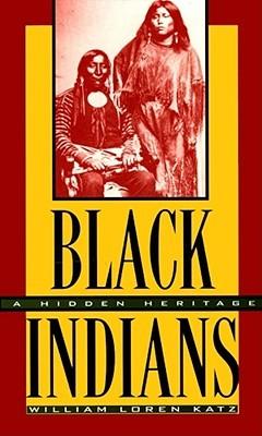 Black Indians: A Hidden Heritage Descargas de libros para iPad