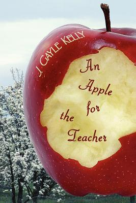 an-apple-for-the-teacher