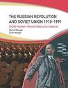 The Russian Revol...