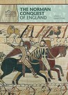 The Norman Conquest of England by Janice Hamilton