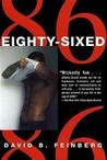 Eighty-Sixed