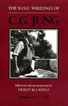 The Basic Writings of C.G. Jung by Carl Jung