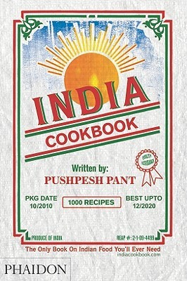 Indian pdf 1000 recipes